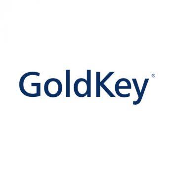 GoldKey