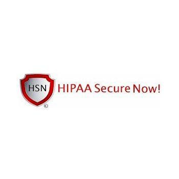 HIPAA Secure Now